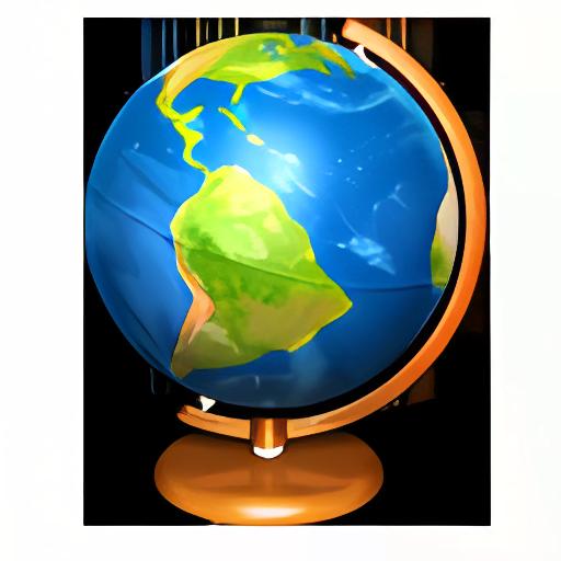 EarthDesk 5.8.3