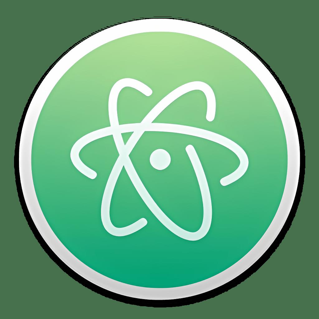 Atom 1.15.0