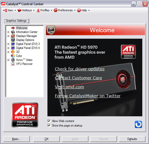 Ati Radeon 9200 Drivers Windows 7 32 Bit Download