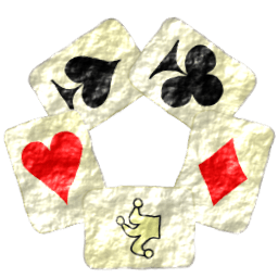 Artifice of Solitaire 1.0.0