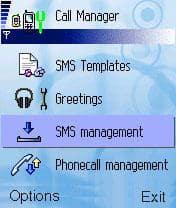 Private Call&Sms Guard