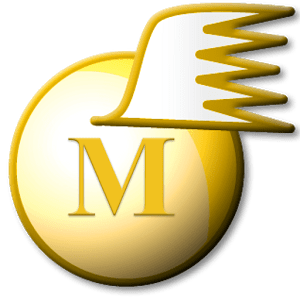 MSN Messenger: Mercury Free