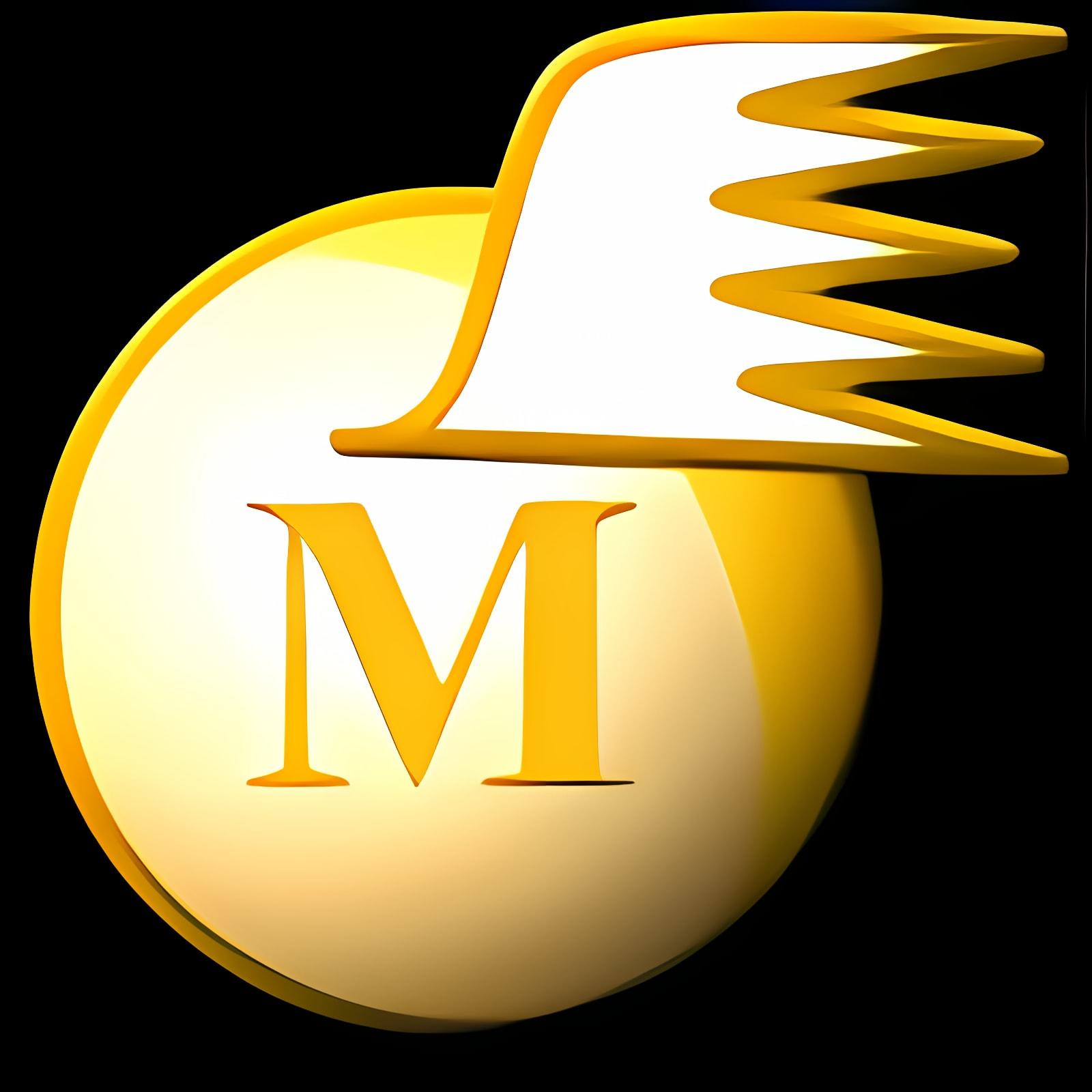 MSN Messenger: Mercury