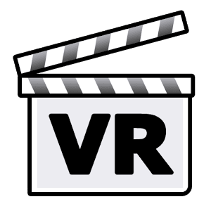VR Player PRO 2.0.11