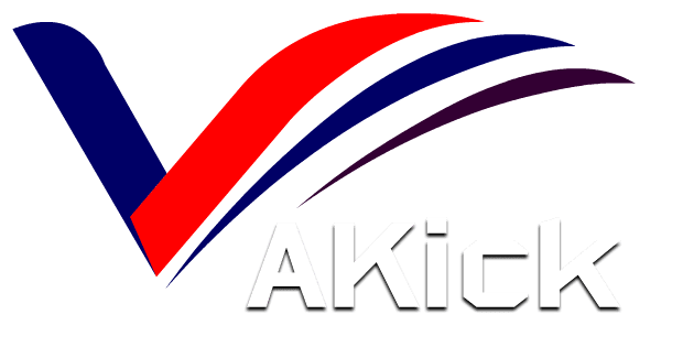 AKick PC Booster