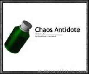 Chaos Antidote
