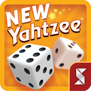 New YAHTZEE® With Buddies – Fun Game for Friends 5.1.1