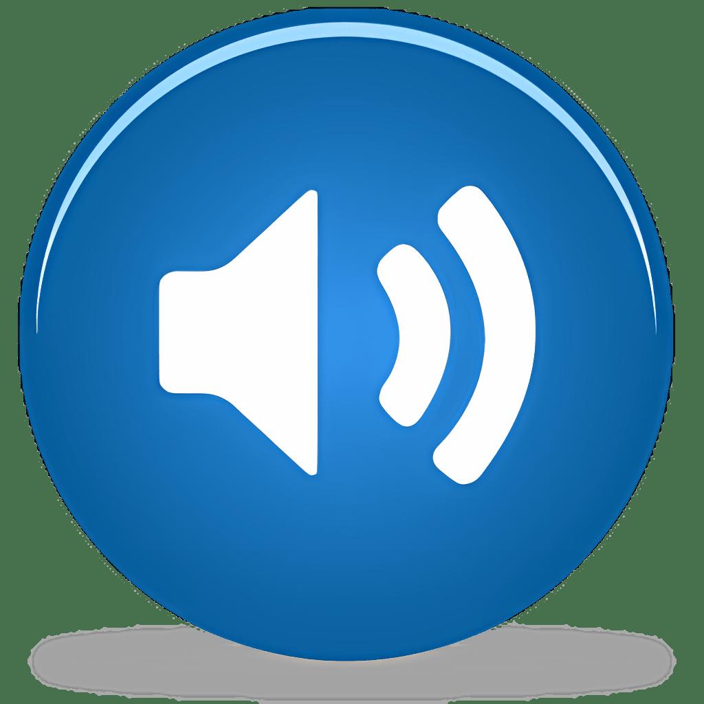 EDS Audio Converter