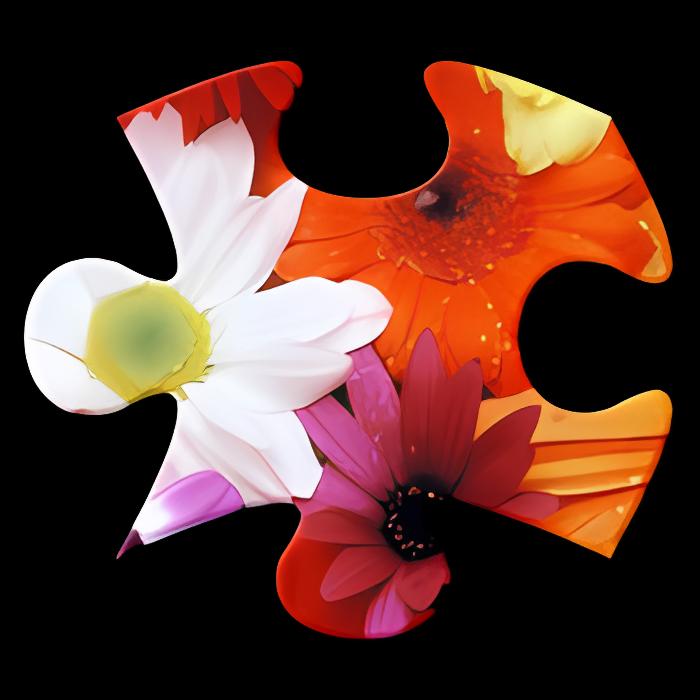 Jigsaws Galore Free 7.1.2