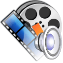 SMPlayer Portable 14.9.0.6967