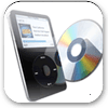 Xilisoft iPod Mate for Mac