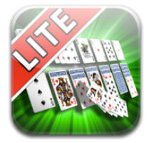 Solitaire City Lite