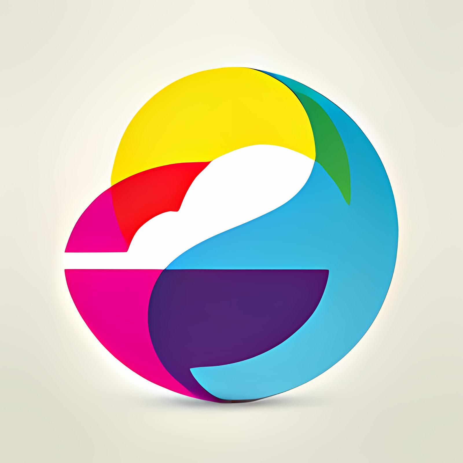 Weathermob 2.0.7