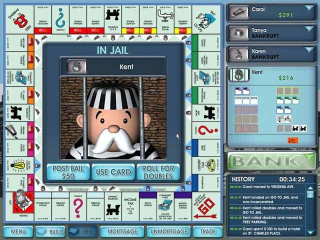 Monopoly For Mac Download