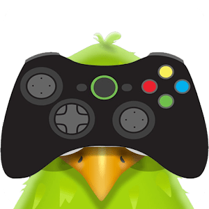 Game GamePigeon Full Games Advice