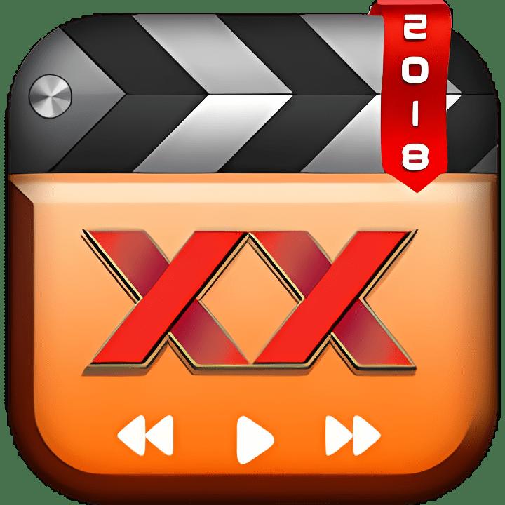 XX Video Player 2018  XX HD Movie Player 2018