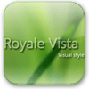 Royale Vista VS