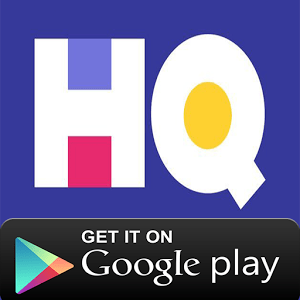 New hQ Trivia gameshow Live Get Guide