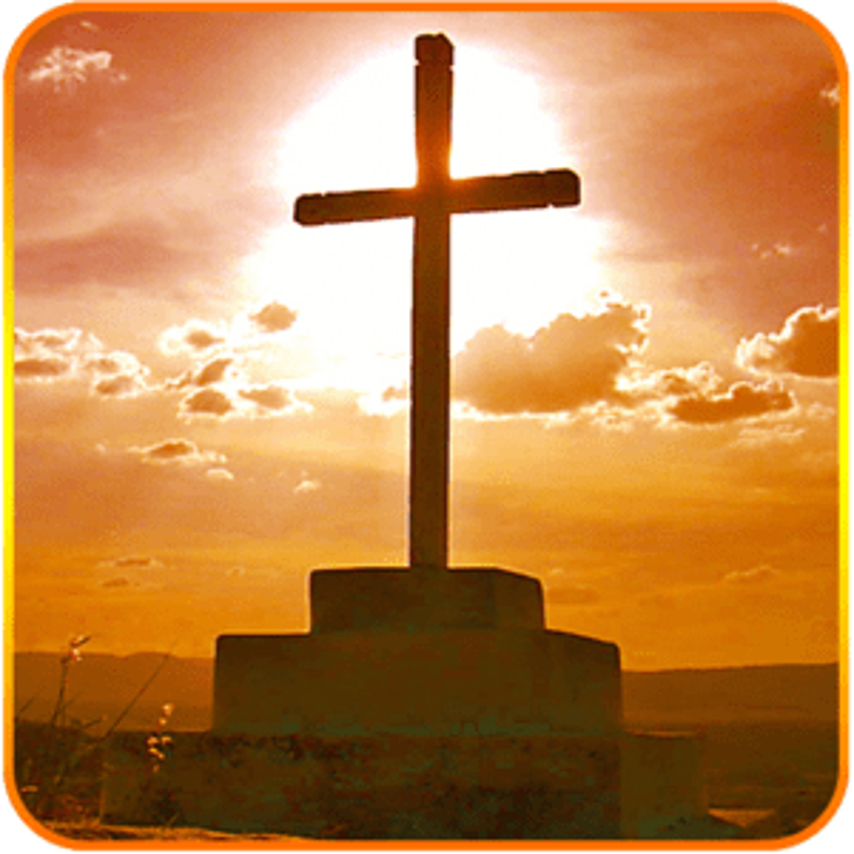 Christian Music Radio FREE