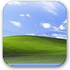 Windows XP Mode RC