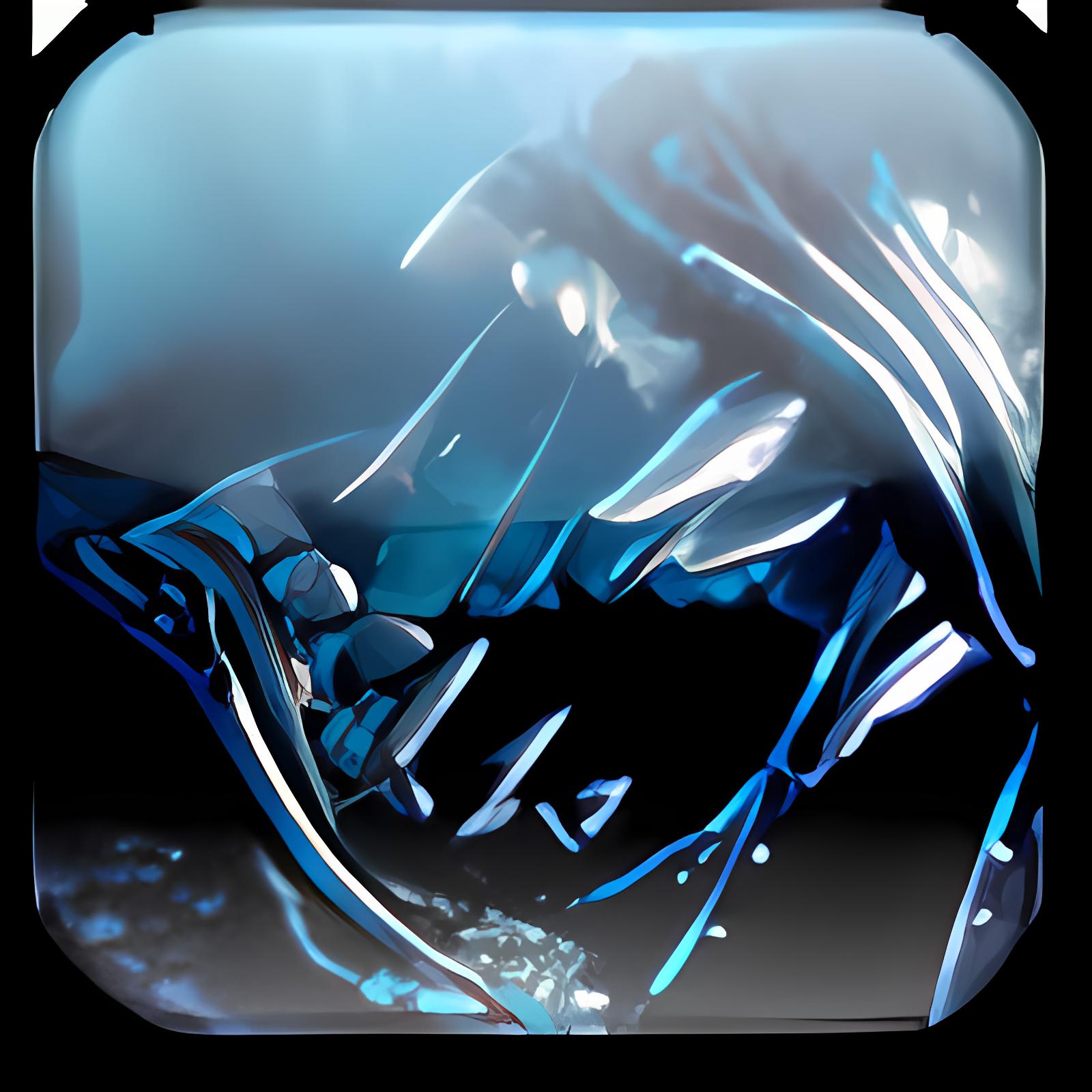 Fond d'écran Alien VS Predator (1)