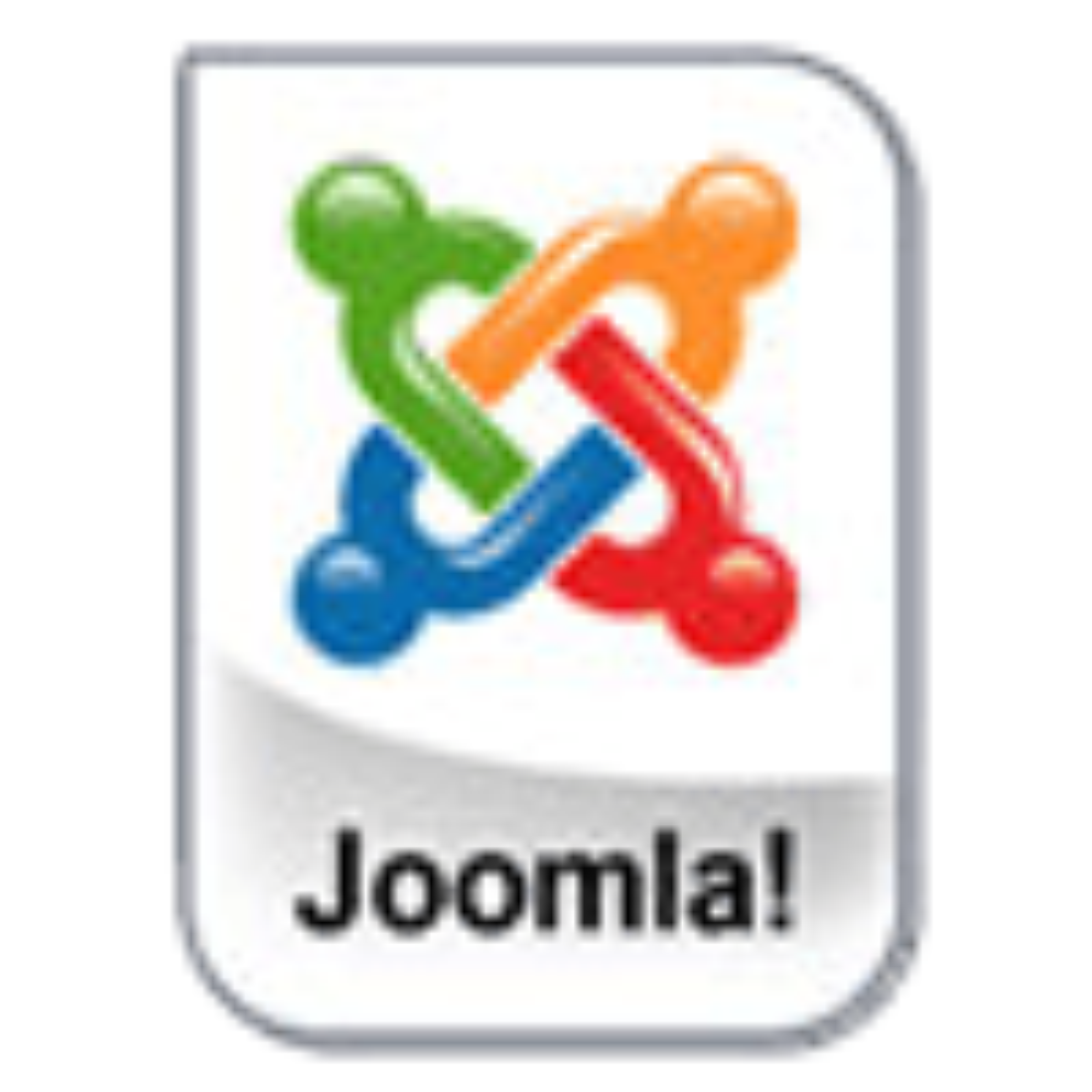 Bitnami Joomla
