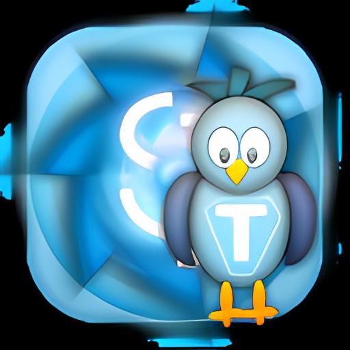 Slicetige-T Lite  1.2