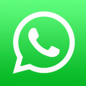 Ir a  WhatsApp Messenger