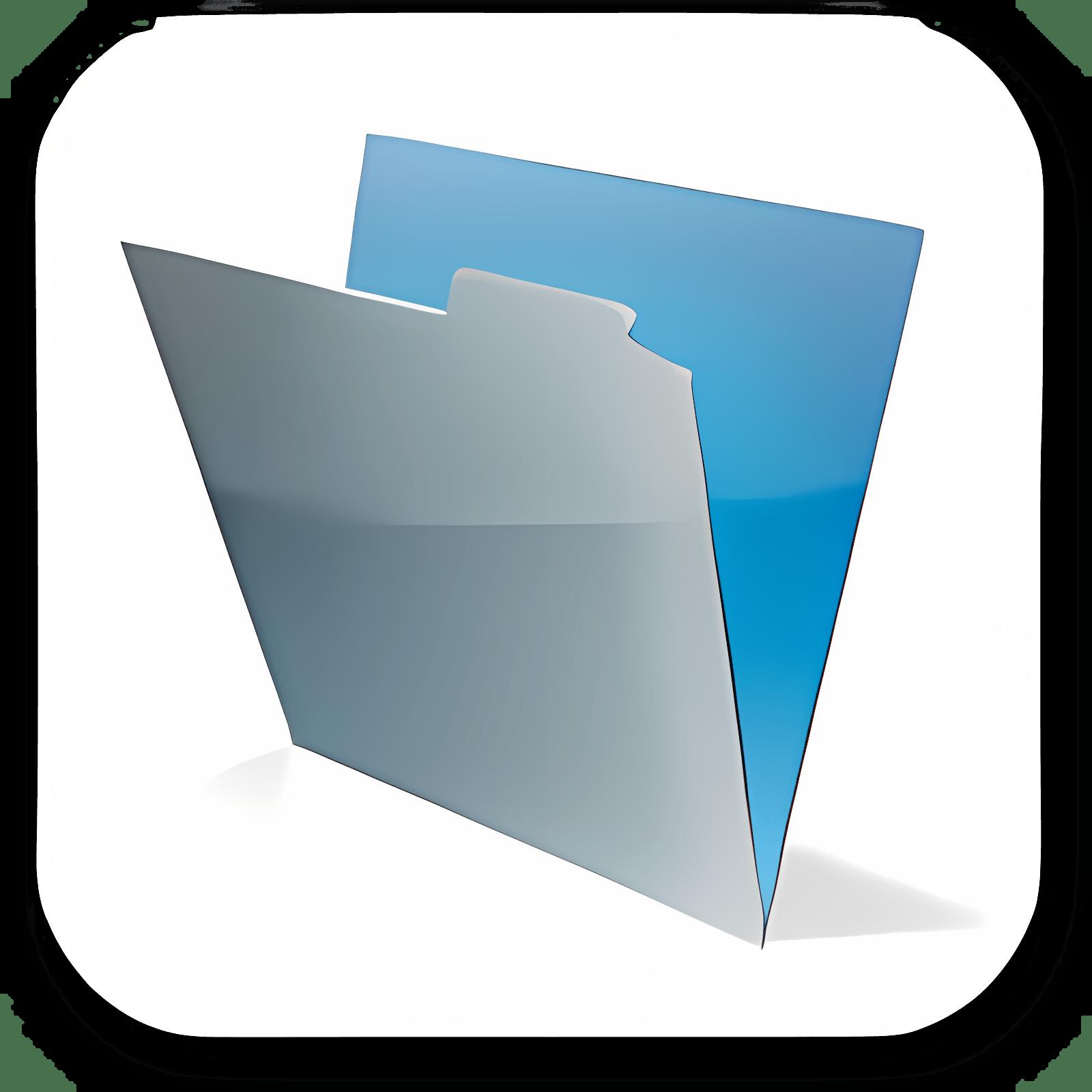 FileMaker Pro