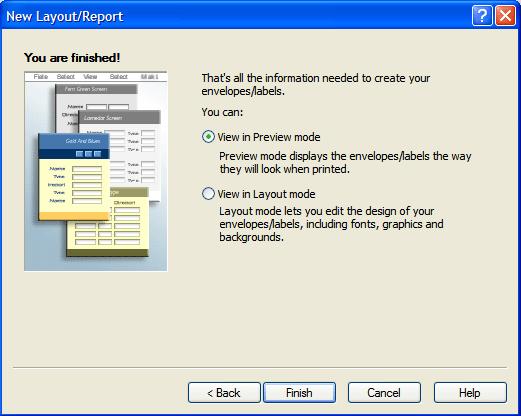 FileMaker Pro 16 Advanced 16.0.1.162 …