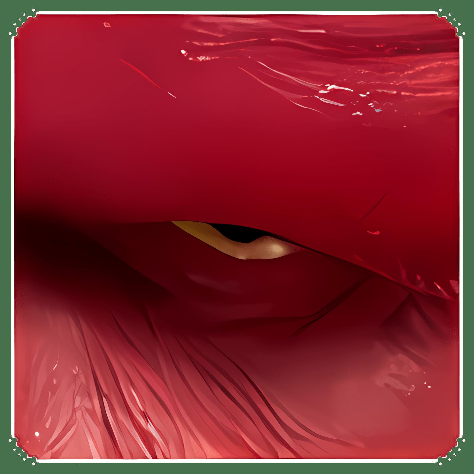 Fond d'écran Hellboy II