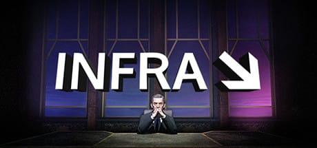 INFRA 2016