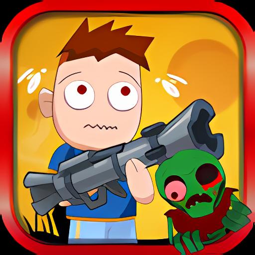 Ultimate Zombie Killer 1.0