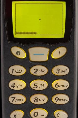 Snake '97