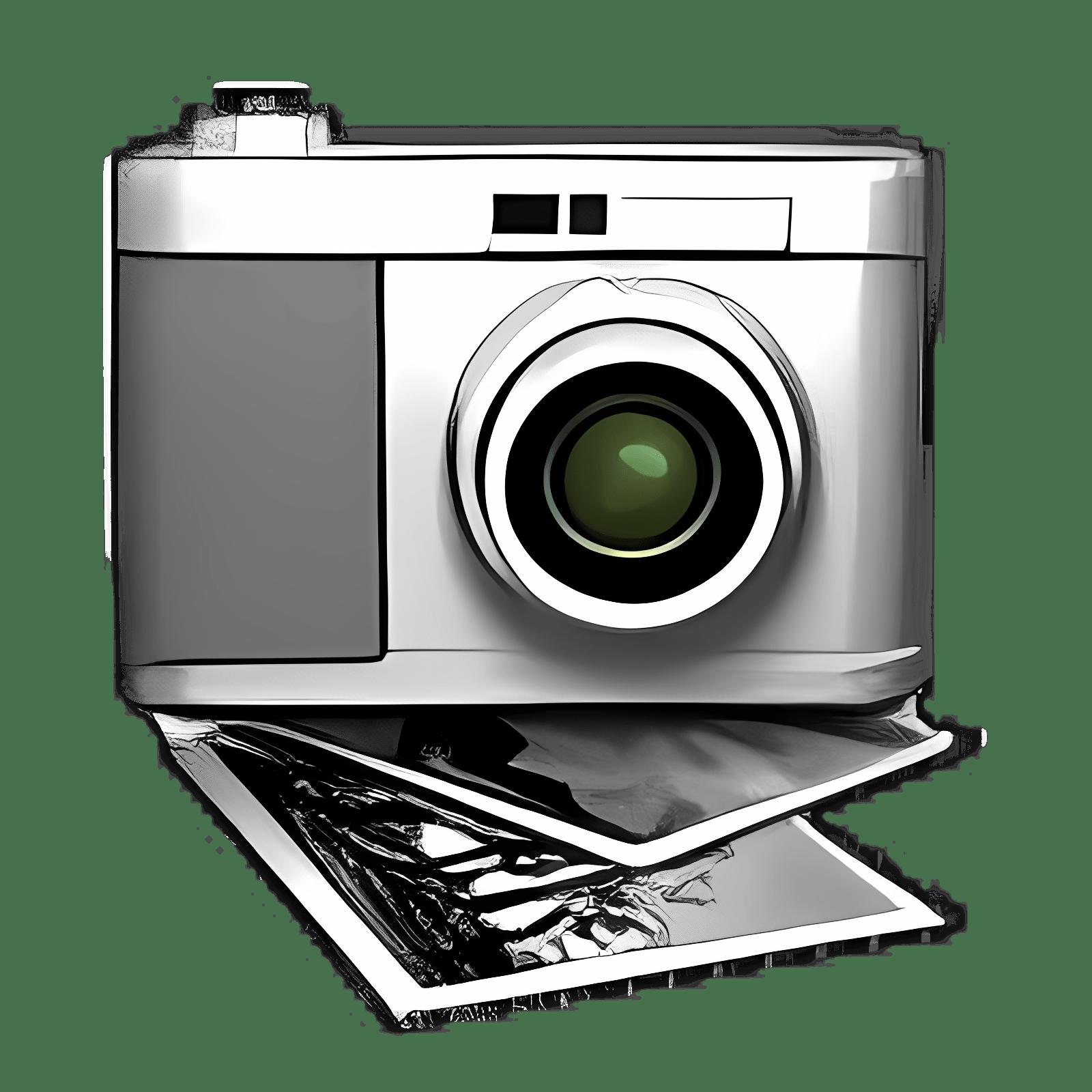 ColorCastFX for Digital Cameras 1.0