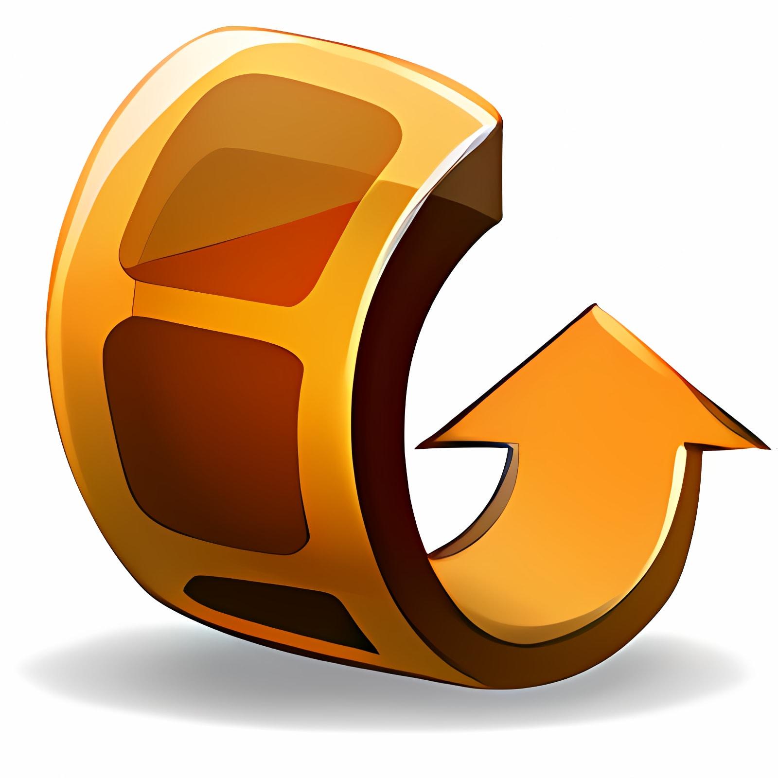 Leawo Video Converter 5.4.0.0
