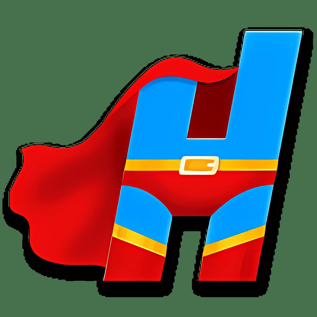 Hero Voicer - Voice Changer