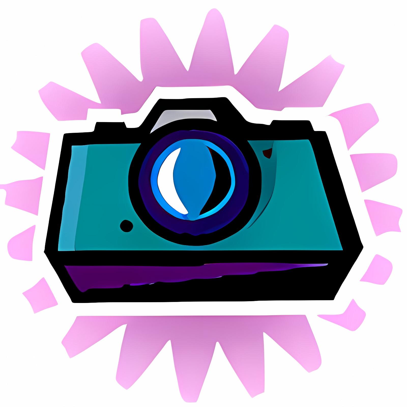 BIMP (Batch Image Processor) Lite 1.62
