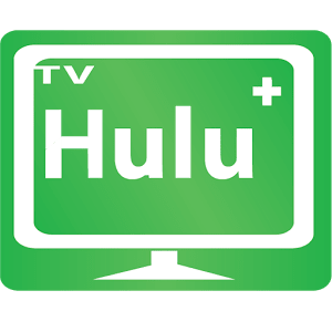 HuIu + Pro for hulu stream TV movies Prank
