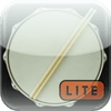 Drum Kit Lite 1.2.1