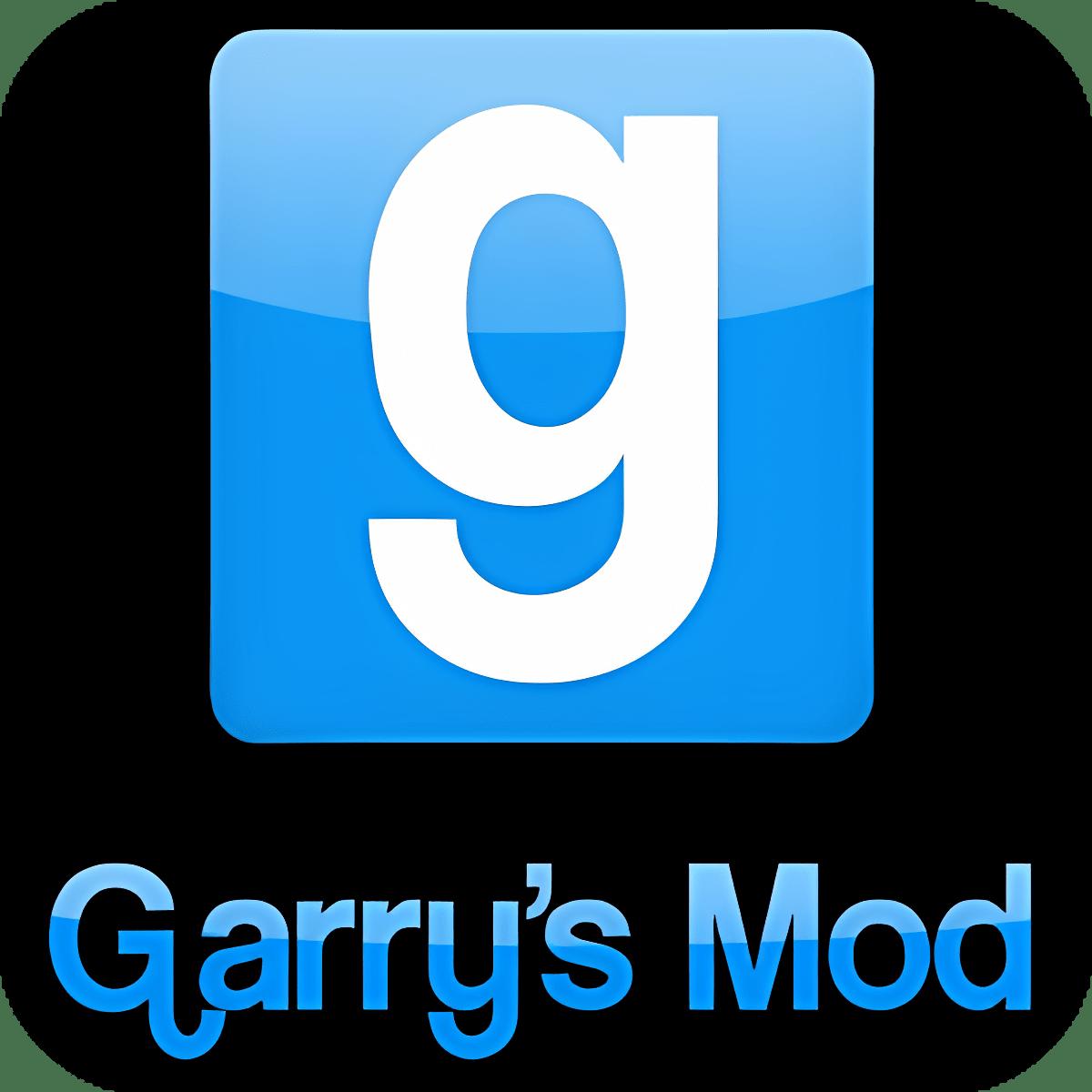 Gmod Sandbox