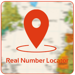 Mobile Real Number Locator 1.3.2