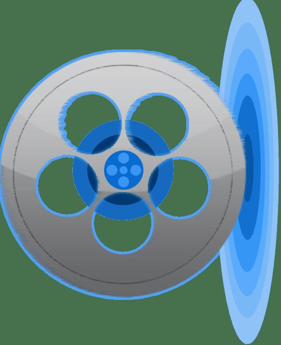 Portitle Desktop Extension 1