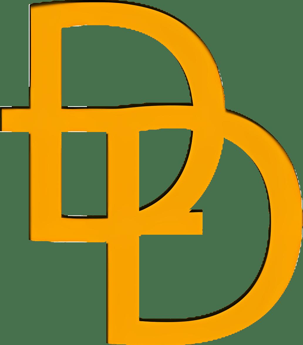 Degath's Ducker
