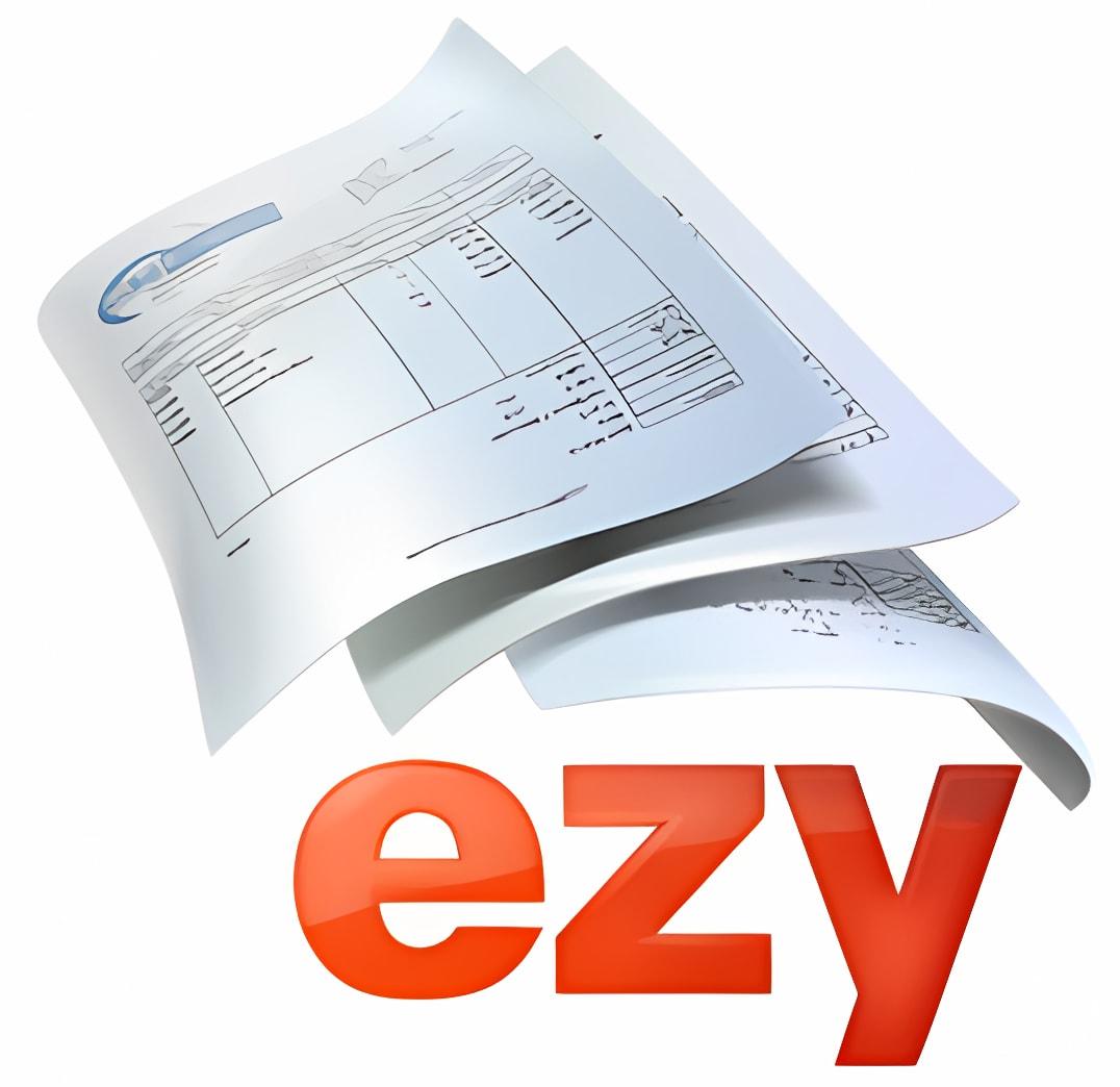 Ezy Invoice