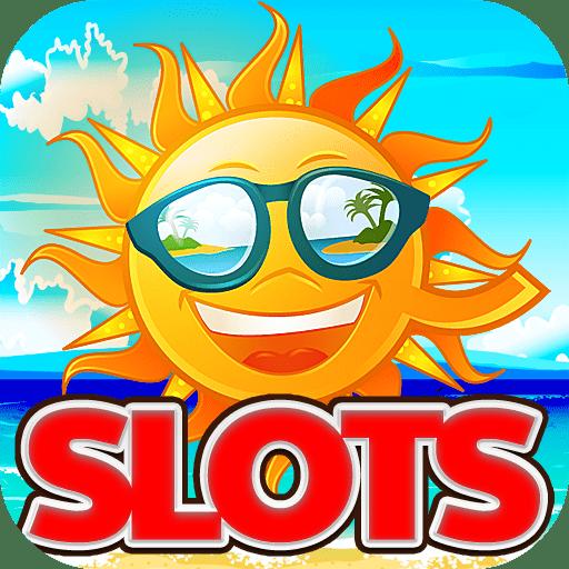 SLOTS-Summer Free Slots™