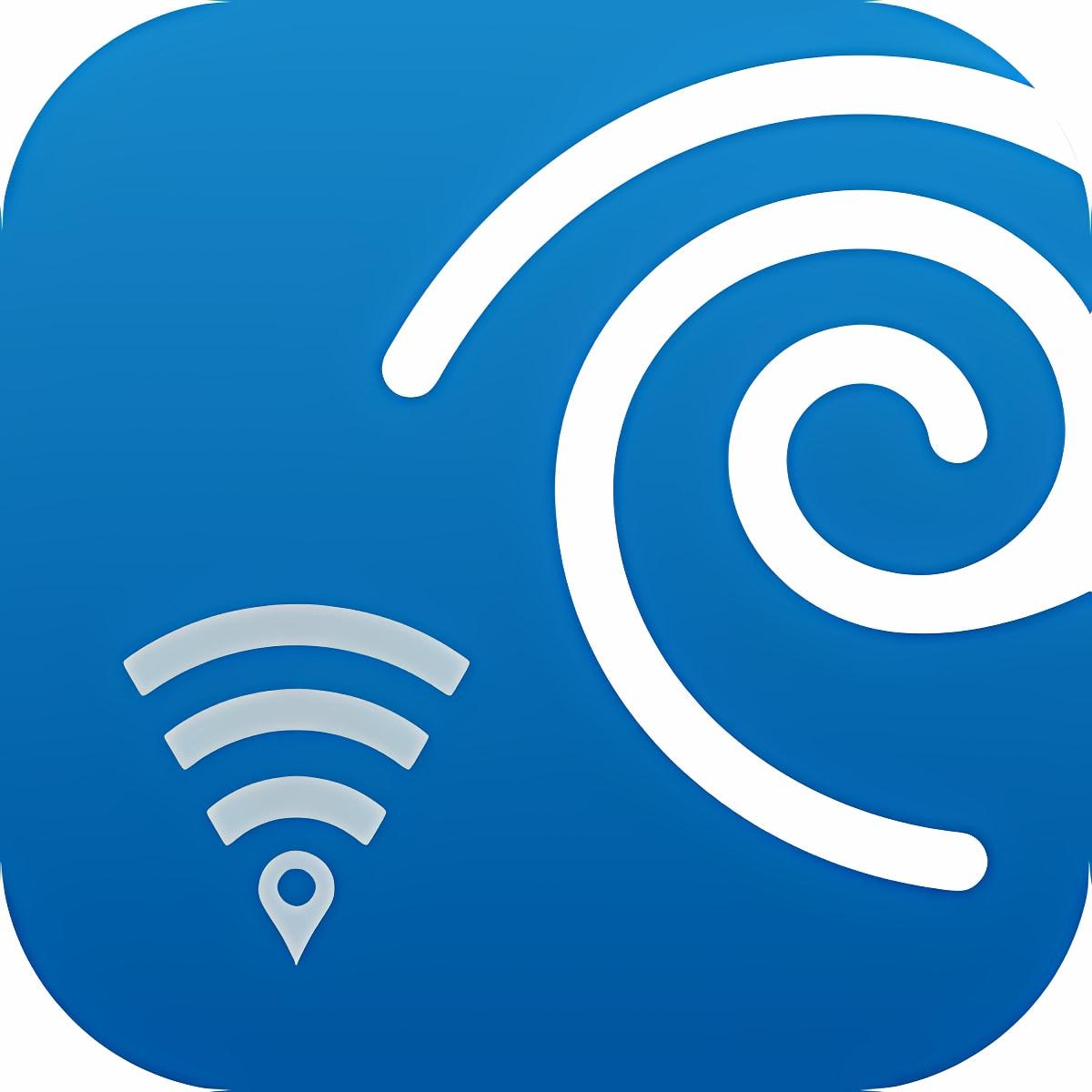 TWC WiFi Finder 5.5.05