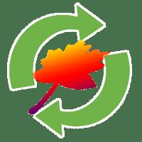 IMT Image Converter 1.1