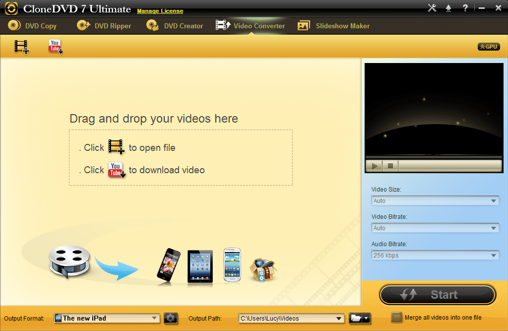 xhamster video downloader latest version iphone clonedvd 7 ultimate 16530