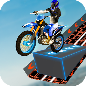 Bike Stunt Top Racer 1.0